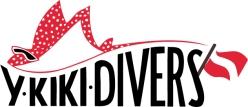 Y-kiki Divers